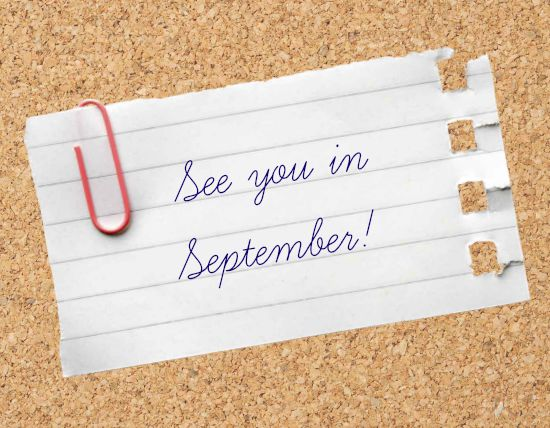 see you in september image
