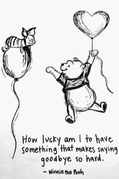pooh bear image