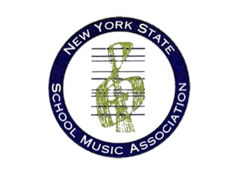 Student-Musicians to Perform at NYSSMA Solo Festival