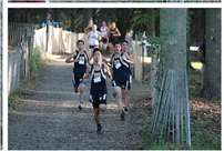 Cross-Country Captures Wins photo 3