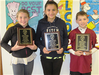 2014-FIRE-DEPARTMENT-ESSAY-WINNERS-002.jpg