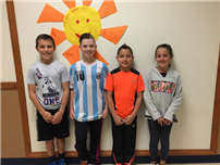 2015-2016-STUDENT-COUNCIL-OFFICERS.jpg thumbnail52210